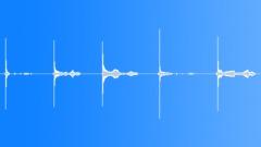 Pop Impact - sound effect