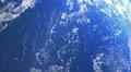 Earth D2 4K Footage