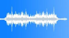 Ambient Motivation: Corporate Presentation Backdrop - stock music