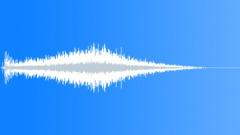 Blender Wisk Automated Engine 6 Single 1 - sound effect