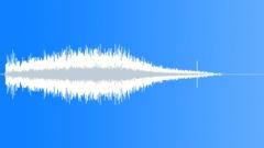 Blender Wisk Automated Engine 7 Single 1 - sound effect