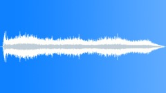 Blender Wisk Automated Engine 9 Single 1 - sound effect