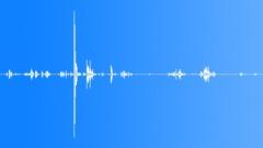 Metal Bits Movement - sound effect