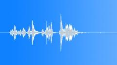 Pressure Pump 3 Slow Sound Effect