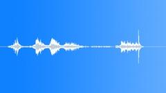 Pressure Pump Slide 1 - sound effect