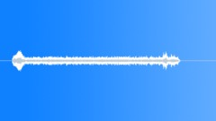 Spray Paint Pressure Release 3 - sound effect
