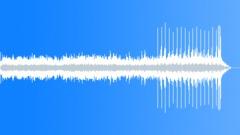 Hopeful Dreams (60-secs Version) - stock music