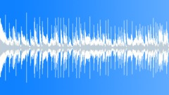 Inspiring Passion (Loop 1) - stock music