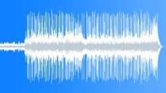 Positive Summer (60-secs Version) - stock music