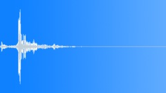 Mini Fridge Close Sound Effect