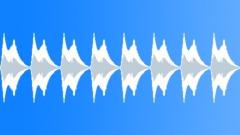 Fun Computer Game Alert - Loop Sound Effect