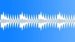 Fun Indie Game Alert - Loop Sound Effect