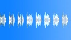Fun Minigame Alert - Looped Sound Effect