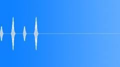 Fun Playful Game Dev Sound - sound effect