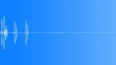 Playful Fun Mobile Game Soundfx - sound effect