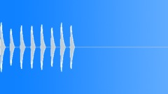 Playful Fun Gamedev Efx - sound effect
