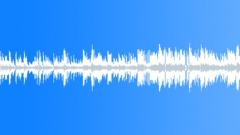 Alfred Georg Sonsalla Symphony 41, 2nd movement - stock music