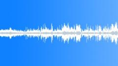 Alfred Georg Sonsalla Symphony 26, 2nd movement - stock music