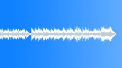 Stock Music of Beginnings (60 Seconds)