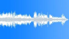 Glitch SFX 5 Sound Effect