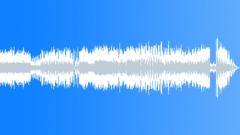Glitch SFX 6 Sound Effect