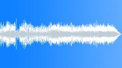 Glitch SFX 4 Sound Effect