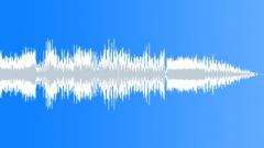 Glitch SFX 9 Sound Effect