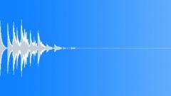 Game Negative Sound 2 - sound effect