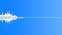 Game Negative Sound 4 - sound effect