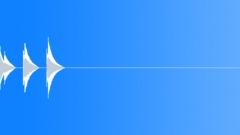 Enjoyable App Dev Notification - sound effect