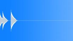 Agreeable App Development Notice - sound effect