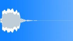 Horn Call Far Sound Effect
