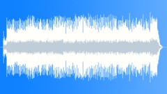 Jazz-Rock Fanfare - stock music