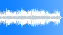 Lite Rock: corporate motivational - stock music