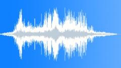 Bird, Vulture 5 - sound effect