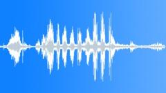 Bird, Vulture 8 - sound effect