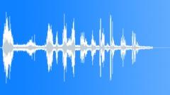 Bird, Vulture 11 - sound effect