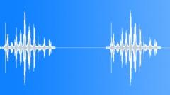 Bird, Vulture 6 - sound effect