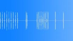 Walk For Games - Sound Fx - sound effect