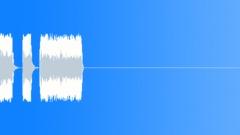 Hitek Sci-Fi Multi-Media Sfx - sound effect