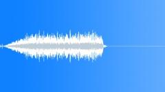 Tech Scifi Project Sound Fx - sound effect