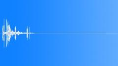 Watery Video Game Sound Fx Sound Effect