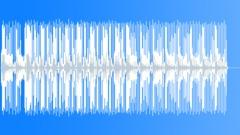 Retro Corporation - stock music