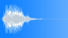 Dog 04 Sound Effect