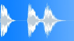Dog 02 - sound effect