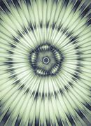 Stock Illustration of Abstract background. Elegant design.