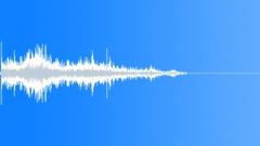 Stock Sound Effects of Water Splash 2