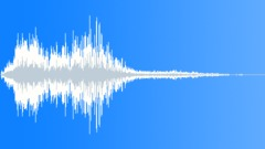 Neutron Blaster Fire Light Space Weapon - sound effect