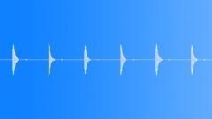 Point loop Sound Effect