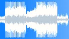 Phantom (Electronic Background) Stock Music
